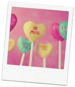 Cake-Pops_Sweet-Hearts